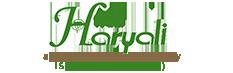 Haryali